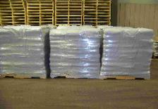 Pallets_ready_to_go_002_3072x2304-224x155